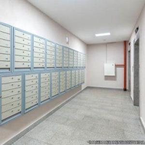 Consultoria juridica para condominio